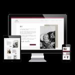 Eveline-website-portfolio-.png