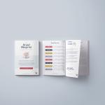 mockup-brand-blueprint-blauw.png